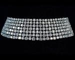 Cleopatra Necklace   Bracelet