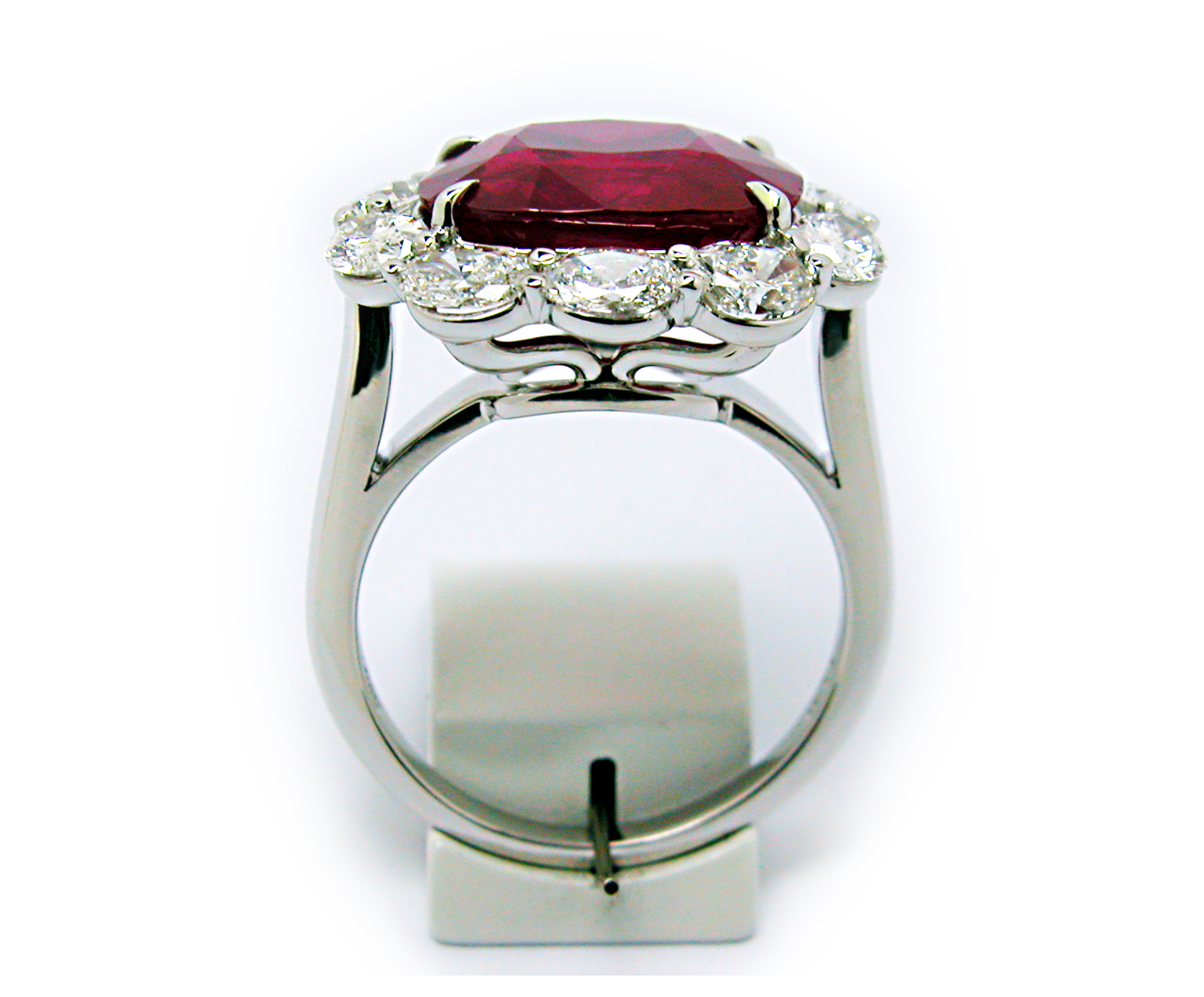Exclusive Jewelry Designs   Where the Art of Fine Jewelry ...
