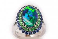 2-Black-Opal