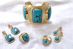 2-Turquoise